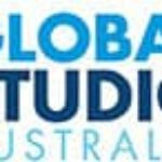 Art Skotny | Global Studio Australia photo
